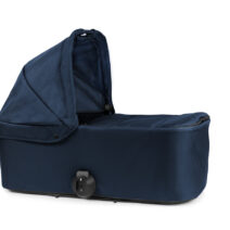 Bumbleride Carry Cot for ERA, INDIE & SPEED – MARITIME BLUE