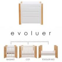 COCOON EVOLUER PACKAGE