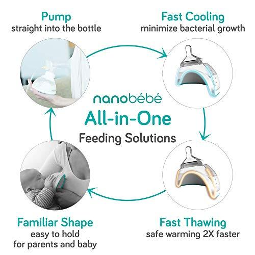NanobebeAllin1Bottle 5acf2229 2f51 435f 8d83 5863bf070847 800x