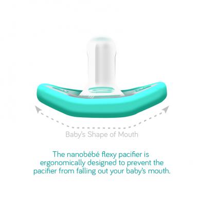 NanobebeFlexiPacifier 600x