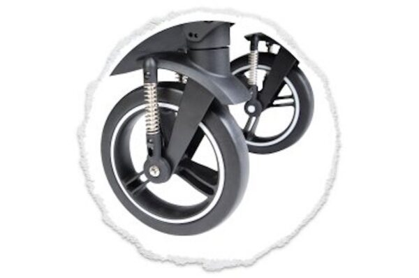 PHIL AND TEDS VOYAGER FRONT WHEELS 600x398