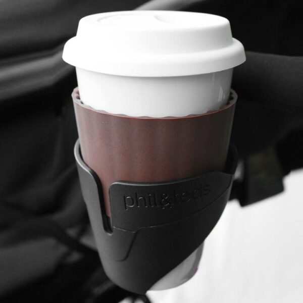 PT buggy cup holder hero opt a282f752 293d 4819 83ed 197c9f544362 720x 600x600