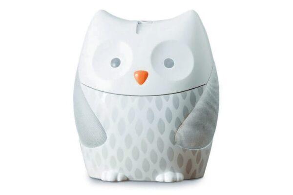 SKIP HOP OWL 3 600x400