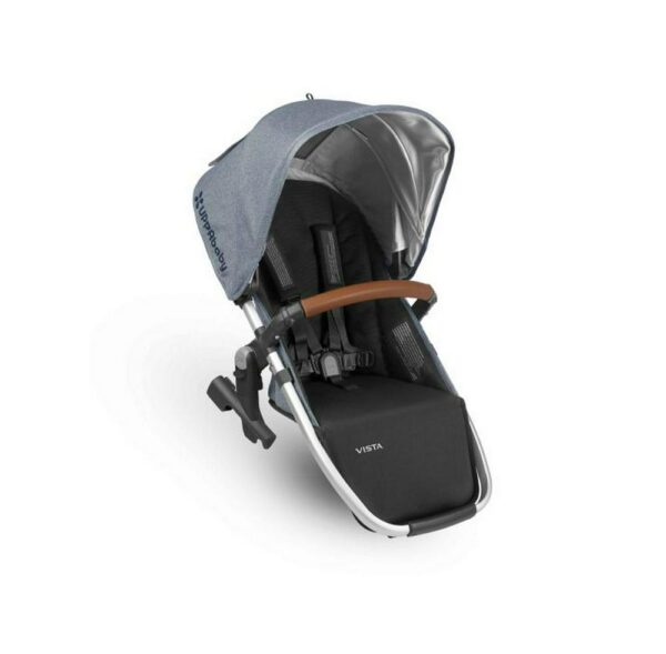 UPPABABY V2 RUMBLESEAT GREGORY 600x589
