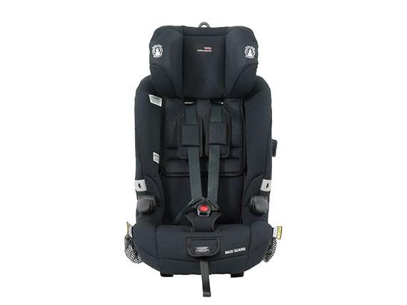 maxi guard black5