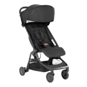 mountain buggy nano 2020  3qtr BLACK 1200x1200px 180x