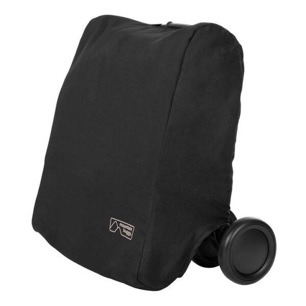 mountain buggy nano 2020  satchel 3qtr 1200x1200px black 77689904 a63d 40d5 9172 b5a01d56c8dd 720x 1 600x600