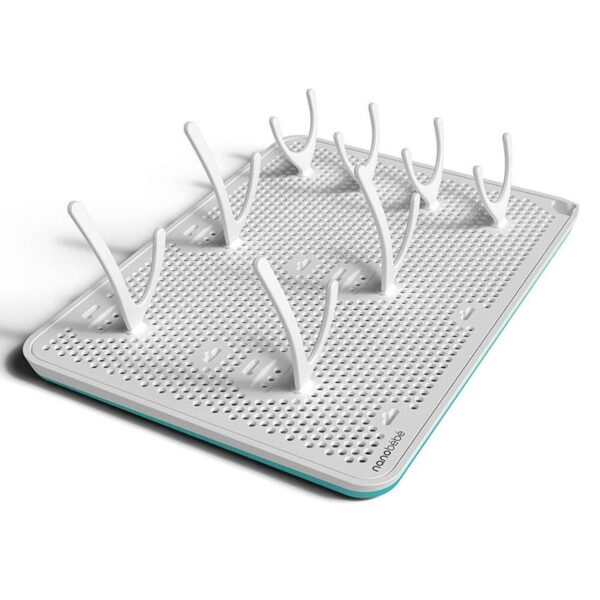 nanobebe compact drying rack 1 600x600