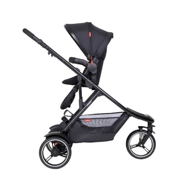 phil teds dot buggy with parent facing double kit side view d86ec67a d191 4b9c b0fa 6c4fcd2bbe95 720x 600x600