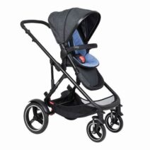 phil teds inline voyager buggy in sky blue colour 59602f2d 7d73 4583 83b3 a9eb9877baf7 720x 212x212