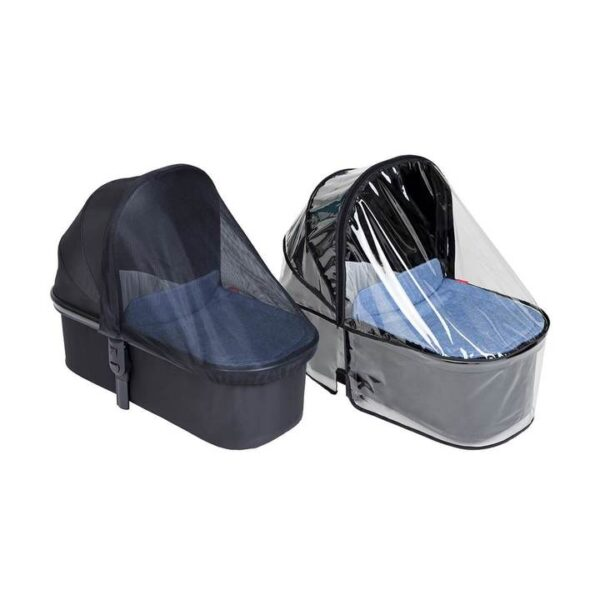 phil teds newborn snug carrycot cover set for all weather protections 7c5528fd c63f 4983 81d9 02c40b673fe4 720x 600x600