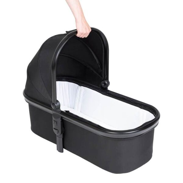 phil teds snug carrycot with lid removed 720x 600x600