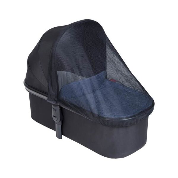 phil teds snug carrycot with mesh cover on 7847996d ee30 4441 8100 134ab28229f0 720x 600x600