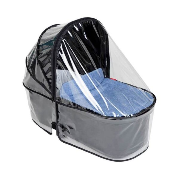 phil teds snug carrycot with storm cover on 014307ff 773c 4a97 a2ac db8aef3f8947 720x 600x600
