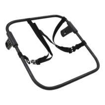 phil teds universal car seat adaptor b0be8edd 7edd 44e5 885d 6d09907cca2a 720x 212x212