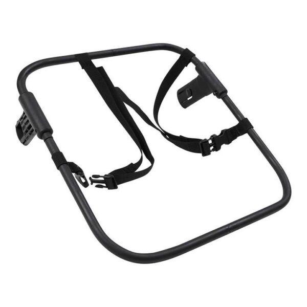phil teds universal car seat adaptor b0be8edd 7edd 44e5 885d 6d09907cca2a 720x 600x600