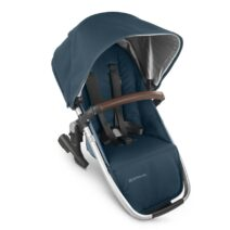 uppababy vista v2 rumble seat finn 212x212
