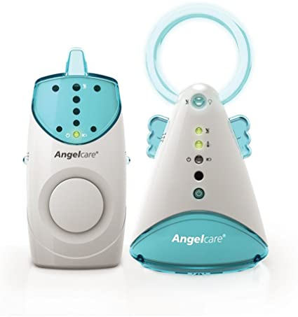 ANGELCARE AC620