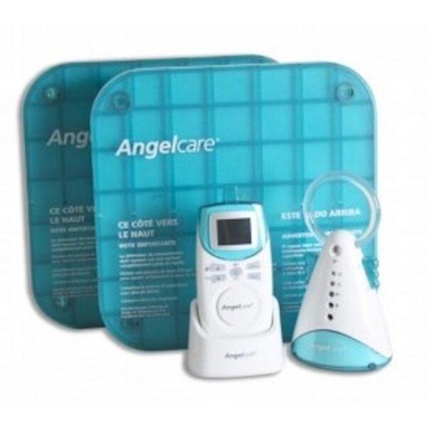 ANGELCAR AC401 2SP 2 600x600