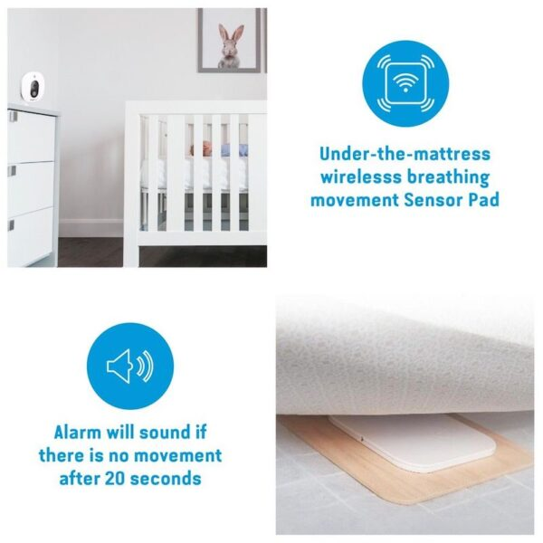 ac417 baby breathing monitor video wireless breathing sensor pad ca en 1 600x600
