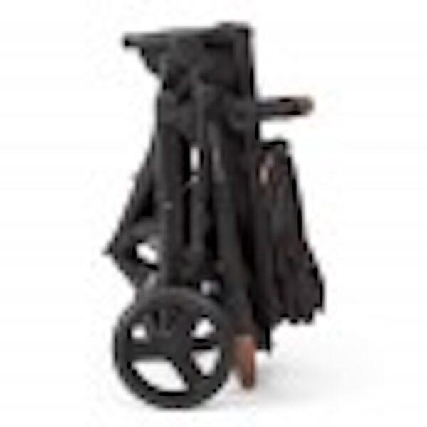 edwards and co oscar mx stroller folded 80x80w 600x600