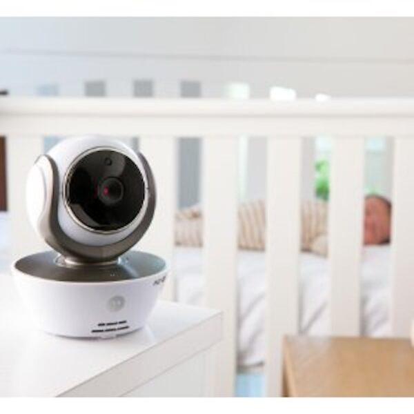 motorola mbp854 connect camera 600x600