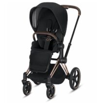 cybex priam pram ROSE GOLD 1 212x212
