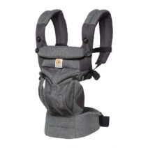Omni 360 Cool Air Mesh Baby Carrier – Classic weave