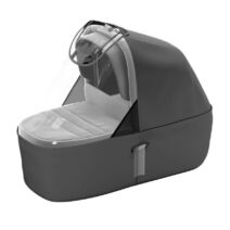 THULE SLEEK BASSINET RAIN COVER