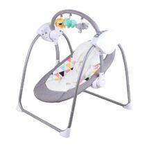 Childcare Nesso Mini Swing