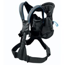 Fisher-Price Basic Infant Carrier