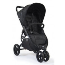 VALCO BABY SNAP 3 BLACK BEAUTY