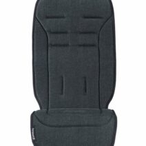 Uppababy Universal Seat Liner