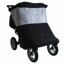 VALCO BABY TWIN SUNSTOPPER PLUS+