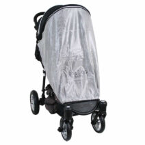 VALCO BABY INSECT MESH WITH UV PROTECTION
