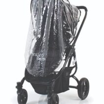 VALCO BABY STORM COVER – WIND AND RAIN