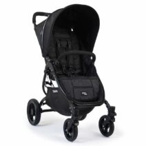 VALCO BABY SNAP 4 BLACK BEAUTY
