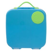 BBOX LUCH BOX – 6 COLOURS TO CHOOSE FROM