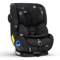 BRITAX SAFE-N-SOUND B FIRST CLICKTIGHT CAR SEAT – BLACK