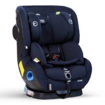 BRITAX SAFE-N-SOUND B FIRST CLICKTIGHT CAR SEAT – DEEP BLUE
