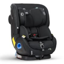 BRITAX SAFE-N-SOUND B FIRST CLICKTIGHT CAR SEAT – TEX