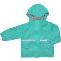 Silly Billyz Aqua Waterproof Jacket