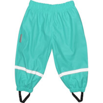 Silly Billyz Aqua Waterproof Trousers