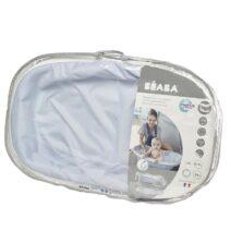 BEABA Ultra Compact Foldable Textile Bath