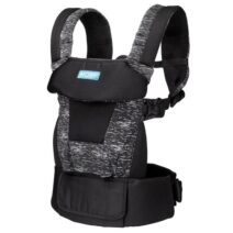 MOBY  Move All – Position Carrier – Twilight Black