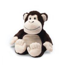 WARMIES ALDO – the Monkey