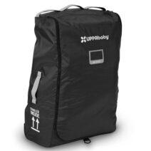UPPAbaby Travel Bag VISTA, VISTA V2, CRUZ and CRUZ V2