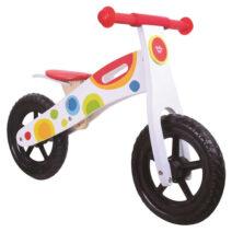 Tooky Toy Kids' Balance Bike