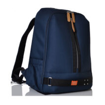 PACAPOD PICOS BACK PACK SET NAVY (LIMITED STOCK)