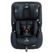 BRITAX SAFE-N-SOUND B GROW CLICKTIGHT TEX CAR SEAT